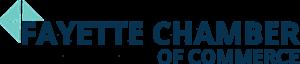 Fayette Chamber of Commerce logo