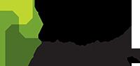 ICPI Interlocking Concrete Pavement Institute logo